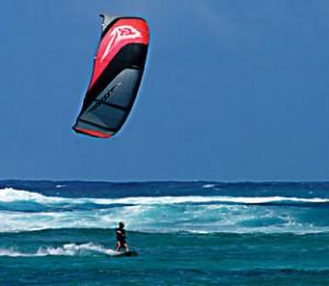 La Guadeloupe, une destination de rêves !